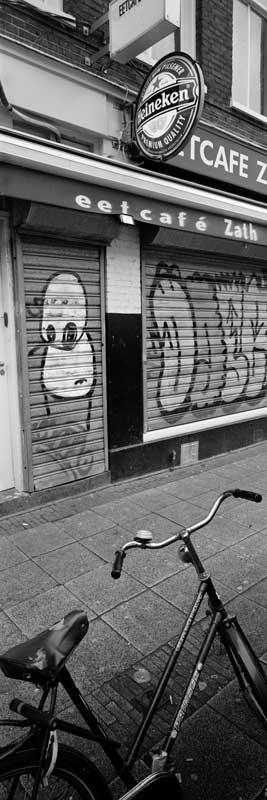 Amsterdam_6x17_003