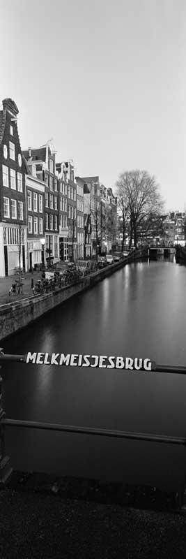 Amsterdam_6x17_005