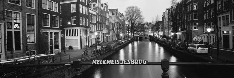 Amsterdam_6x17_006