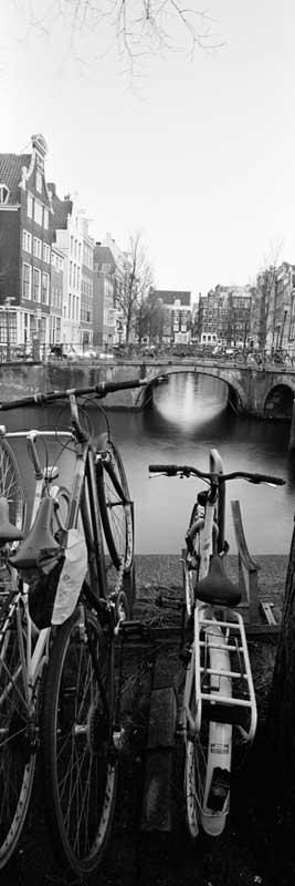 Amsterdam_6x17_008