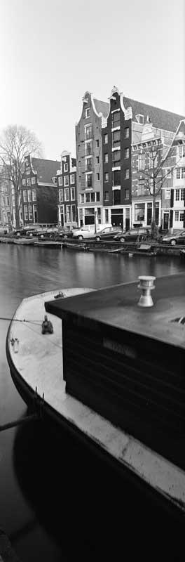 Amsterdam_6x17_009