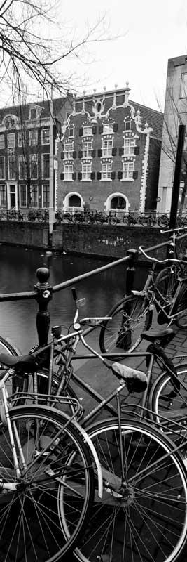 Amsterdam_6x17_015