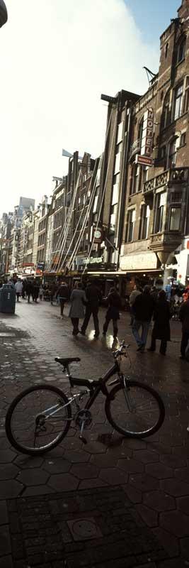 Amsterdam_6x17_016