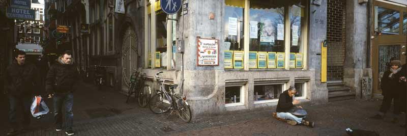 Amsterdam_6x17_017