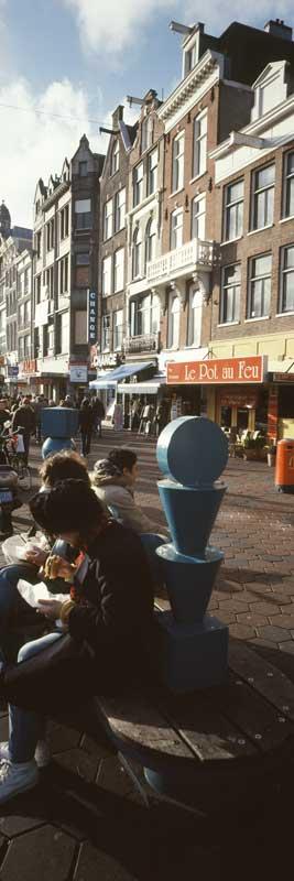 Amsterdam_6x17_018