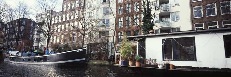 Amsterdam_6x17_022