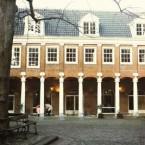 Amsterdam_6x17_024