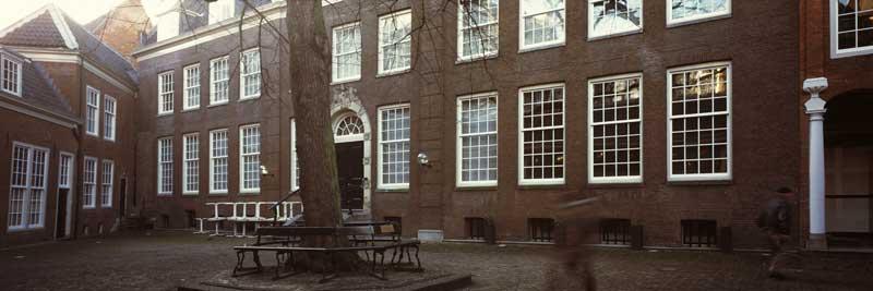 Amsterdam_6x17_025