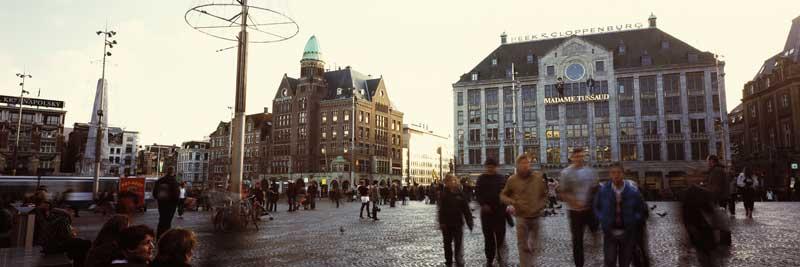 Amsterdam_6x17_027