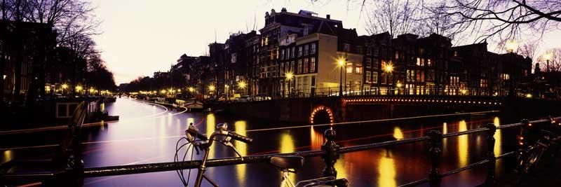 Amsterdam_6x17_030