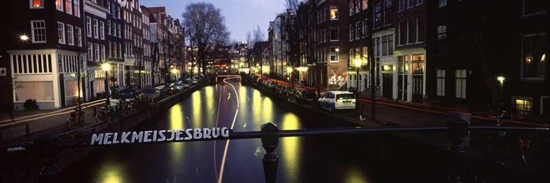 Amsterdam_6x17_031
