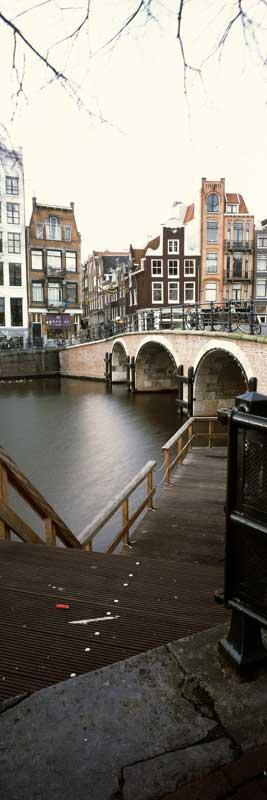 Amsterdam_6x17_032