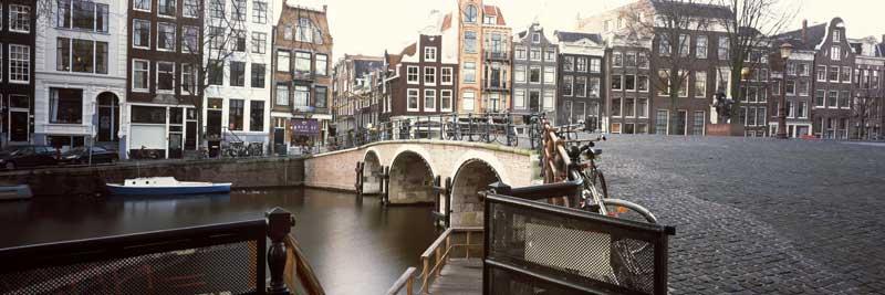 Amsterdam_6x17_033