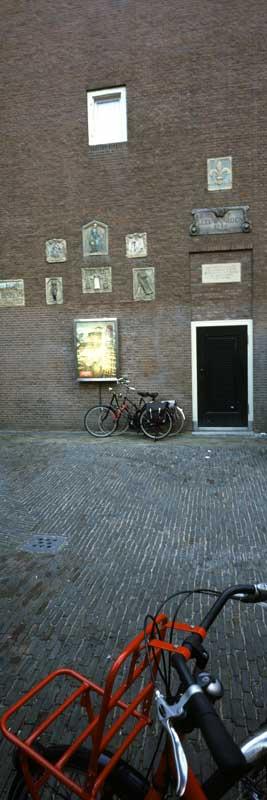Amsterdam_6x17_035