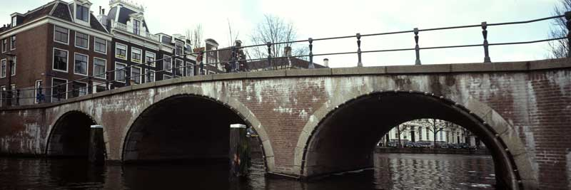 Amsterdam_6x17_036