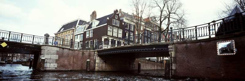 Amsterdam_6x17_037