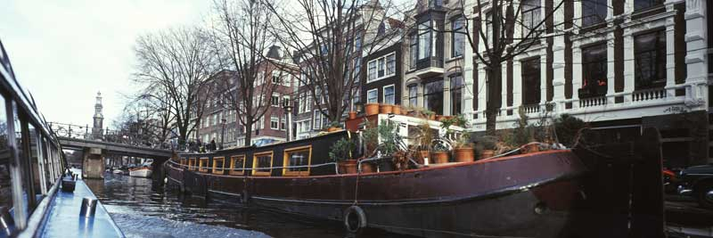 Amsterdam_6x17_038