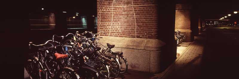 Amsterdam_6x17_041