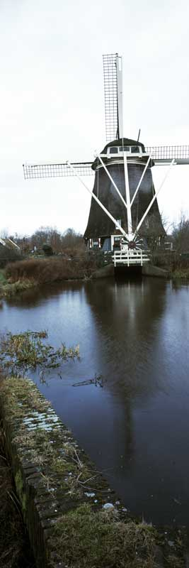Amsterdam_6x17_045