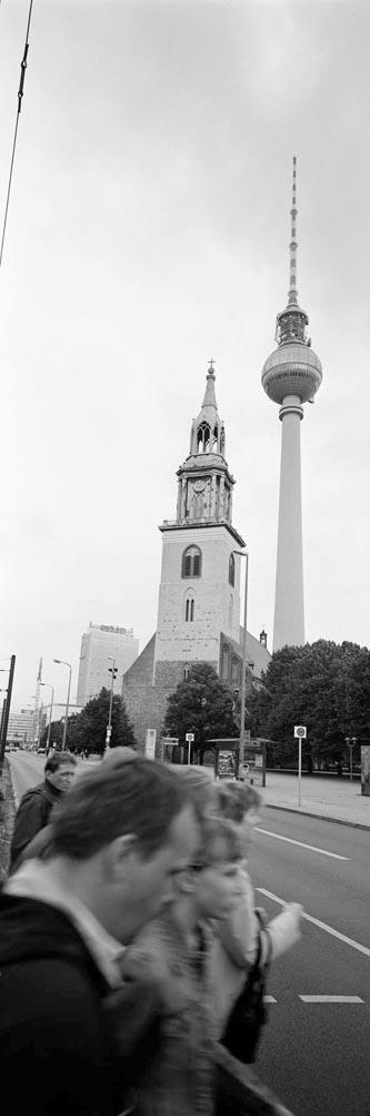 Berlin6x17_086