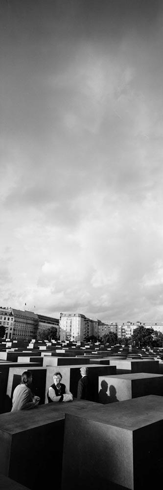 Berlin6x17_094