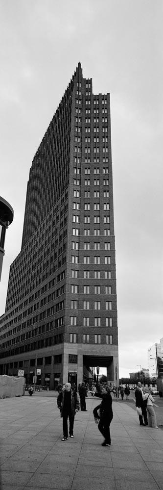 Berlin6x17_095