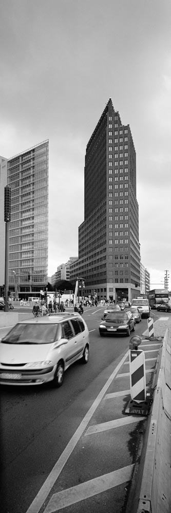 Berlin6x17_096