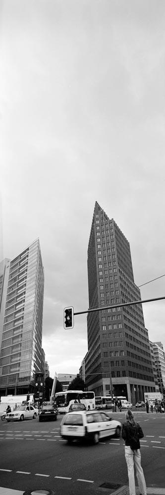 Berlin6x17_097