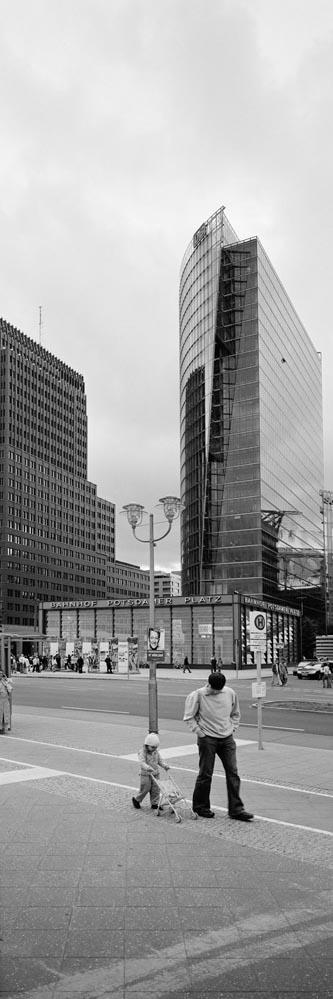 Berlin6x17_098