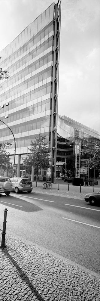 Berlin_028