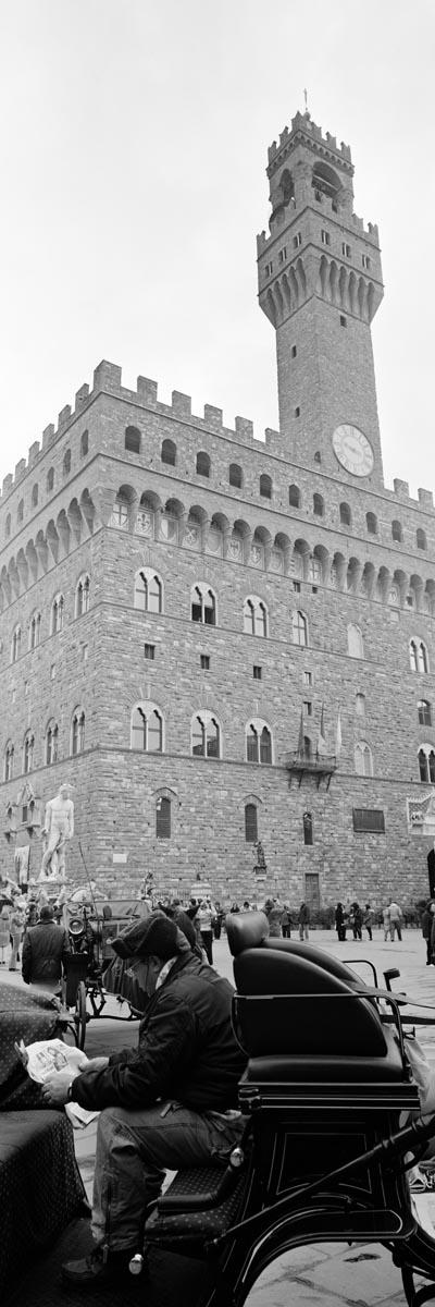 Florence_6x17_003