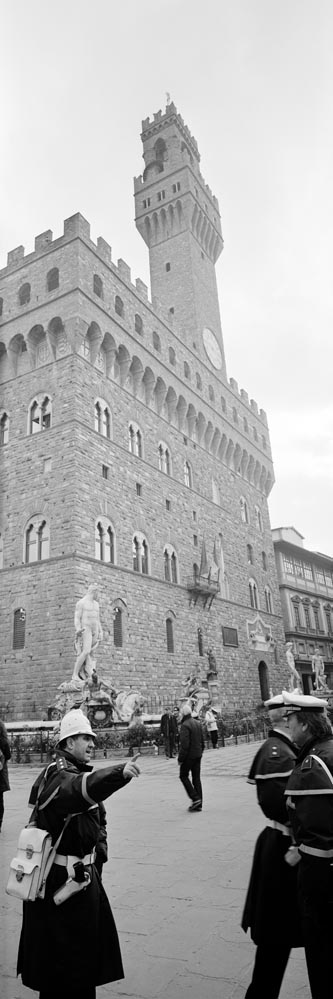 Florence_6x17_005
