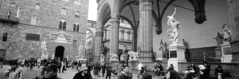 Florence_6x17_008