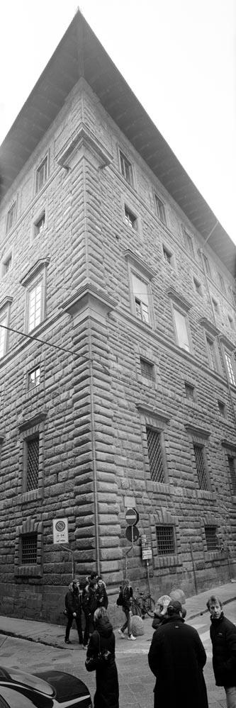 Florence_6x17_011