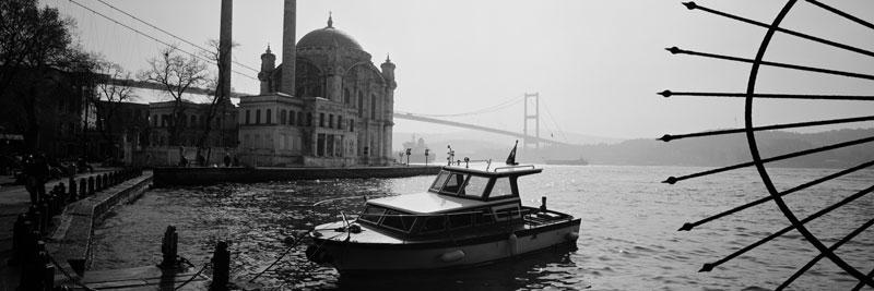 Istanbul_6x17_001
