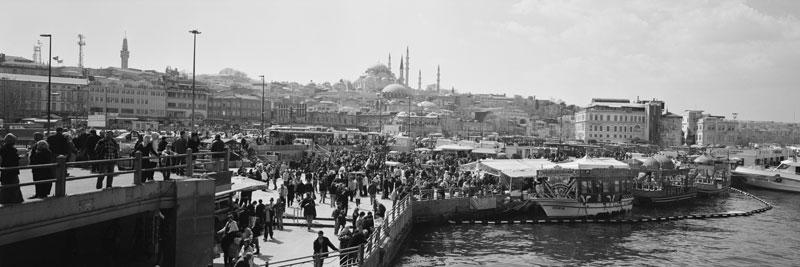 Istanbul_6x17_006