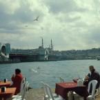 Istanbul_6x17_025