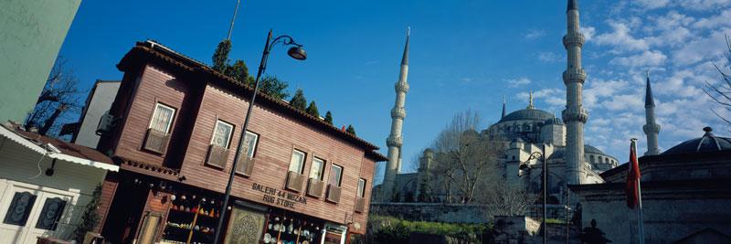 Istanbul_6x17_026