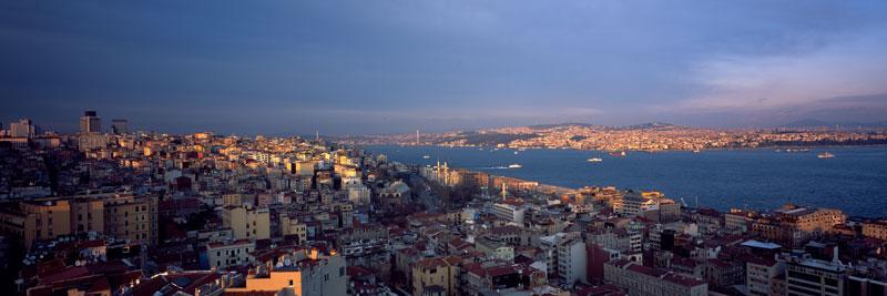 Istanbul_6x17_028