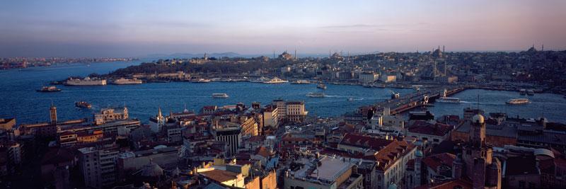 Istanbul_6x17_030