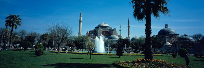 Istanbul_6x17_034