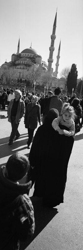 Istanbul_6x17_064
