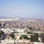 Kair_001