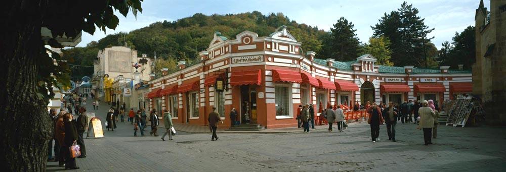 Kislovodsk_6x17_002