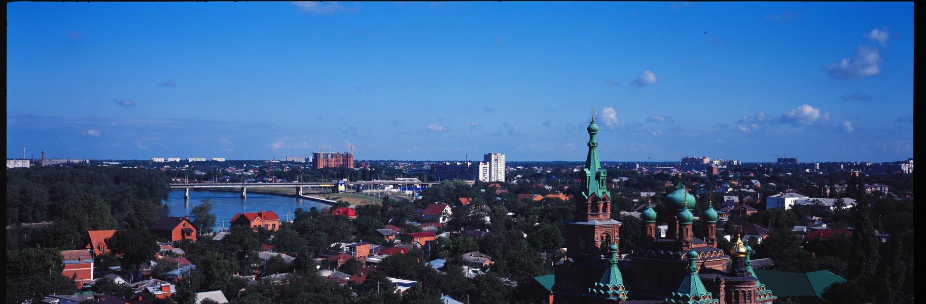 Krasnodar6x17_008