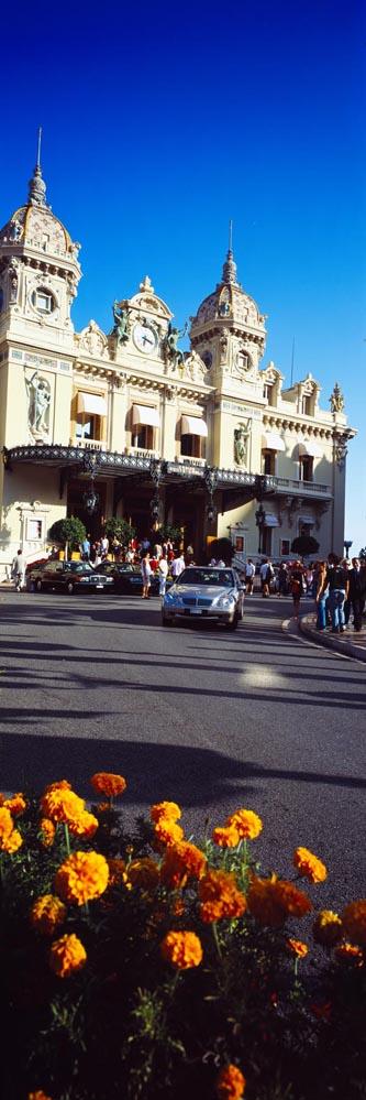 Monte-Carlo_013