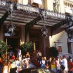 Monte-Carlo_014