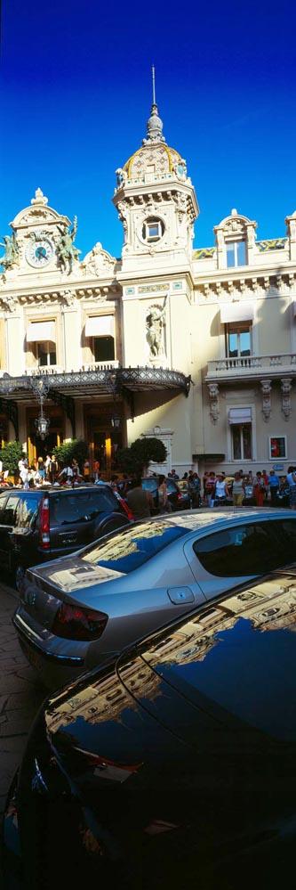 Monte-Carlo_015