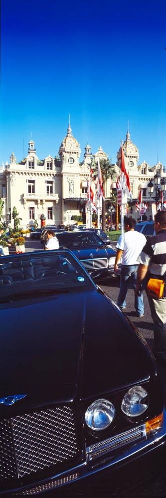 Monte-Carlo_016