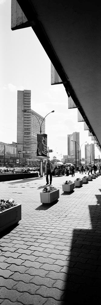 Moscou6x17_001